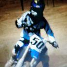 Vital MX member motox50