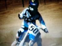 motox50