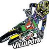 Vital MX member 4stroke4DWIN
