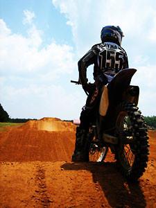 Me - Maynard - Motocross Pictures - Vital MX