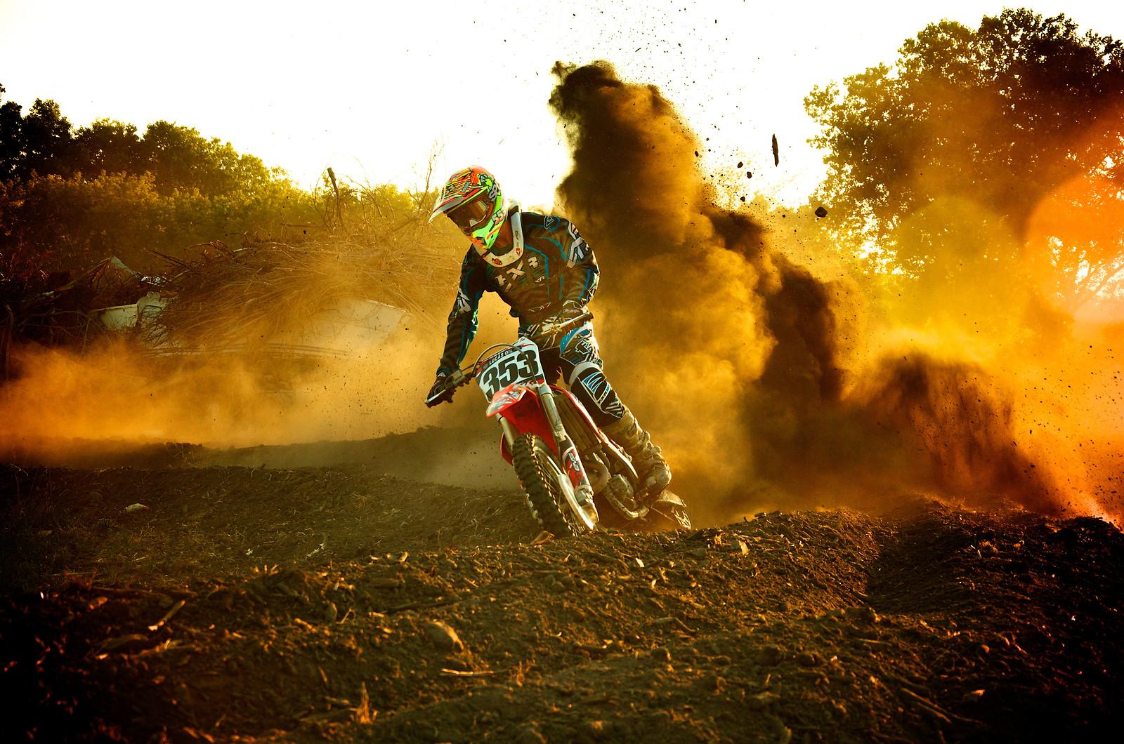 7570995 - seven50seven - Motocross Pictures - Vital MX