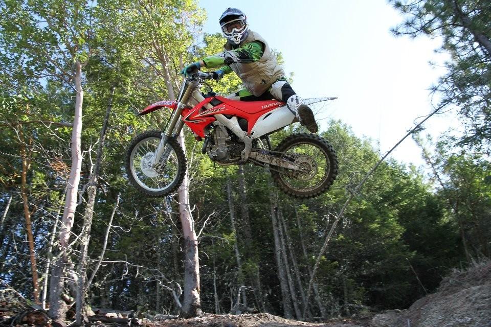 1 - WorthlessFilms - Motocross Pictures - Vital MX