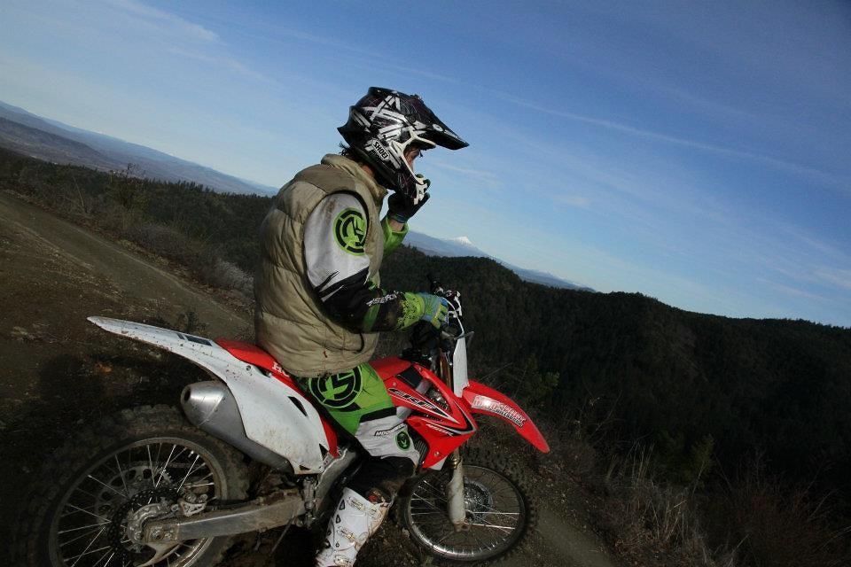 2 - WorthlessFilms - Motocross Pictures - Vital MX
