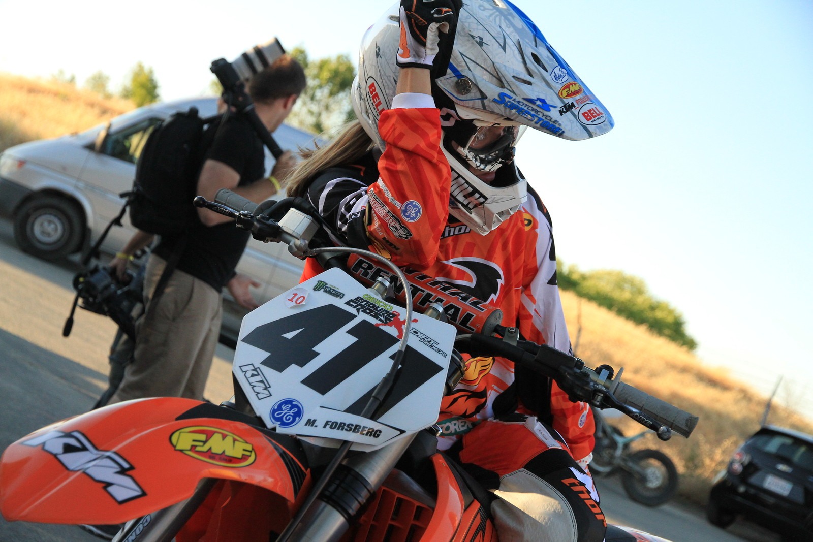 IMG 9663 - WorthlessFilms - Motocross Pictures - Vital MX