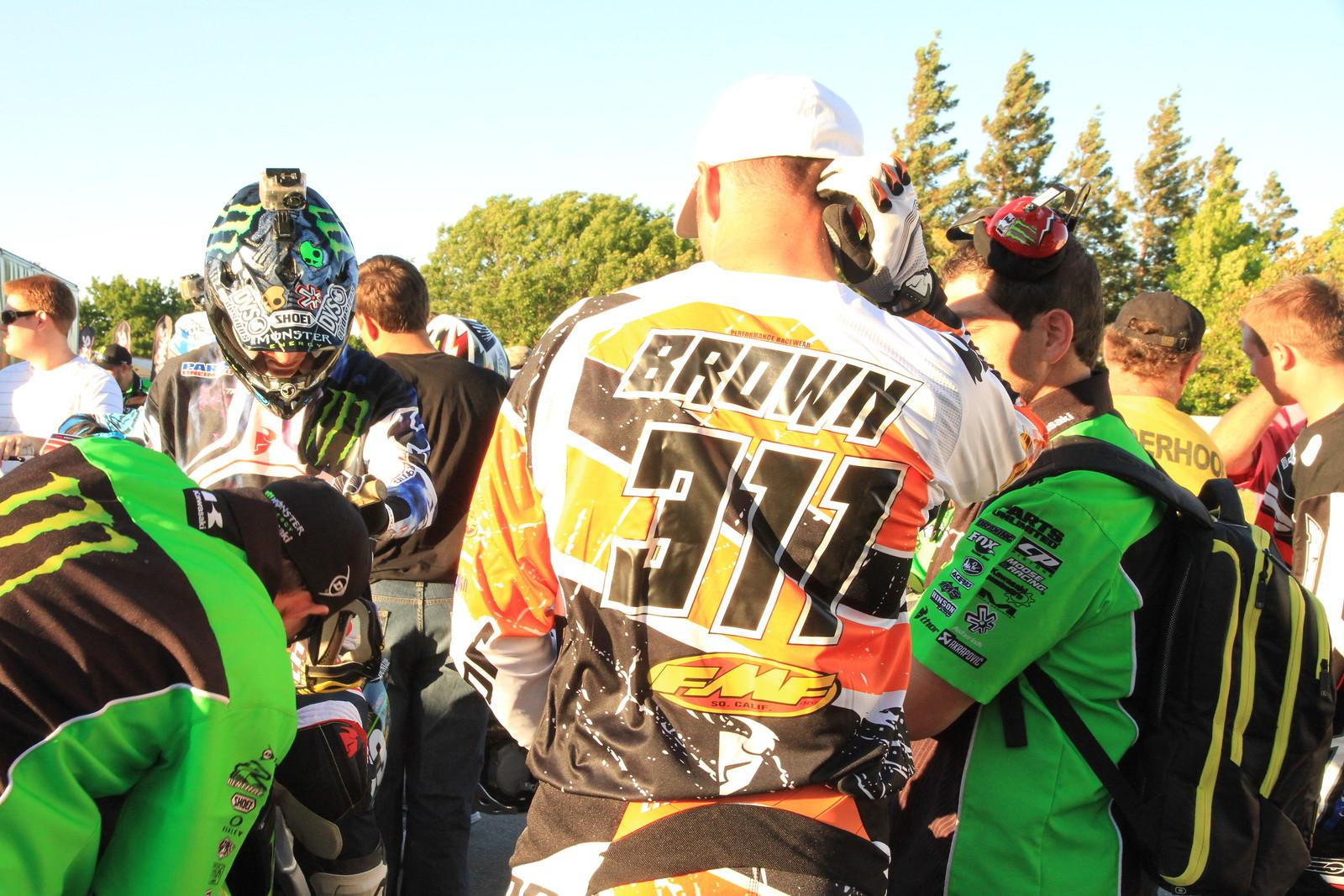 IMG 9671 - WorthlessFilms - Motocross Pictures - Vital MX