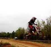 Racer_Twentynine