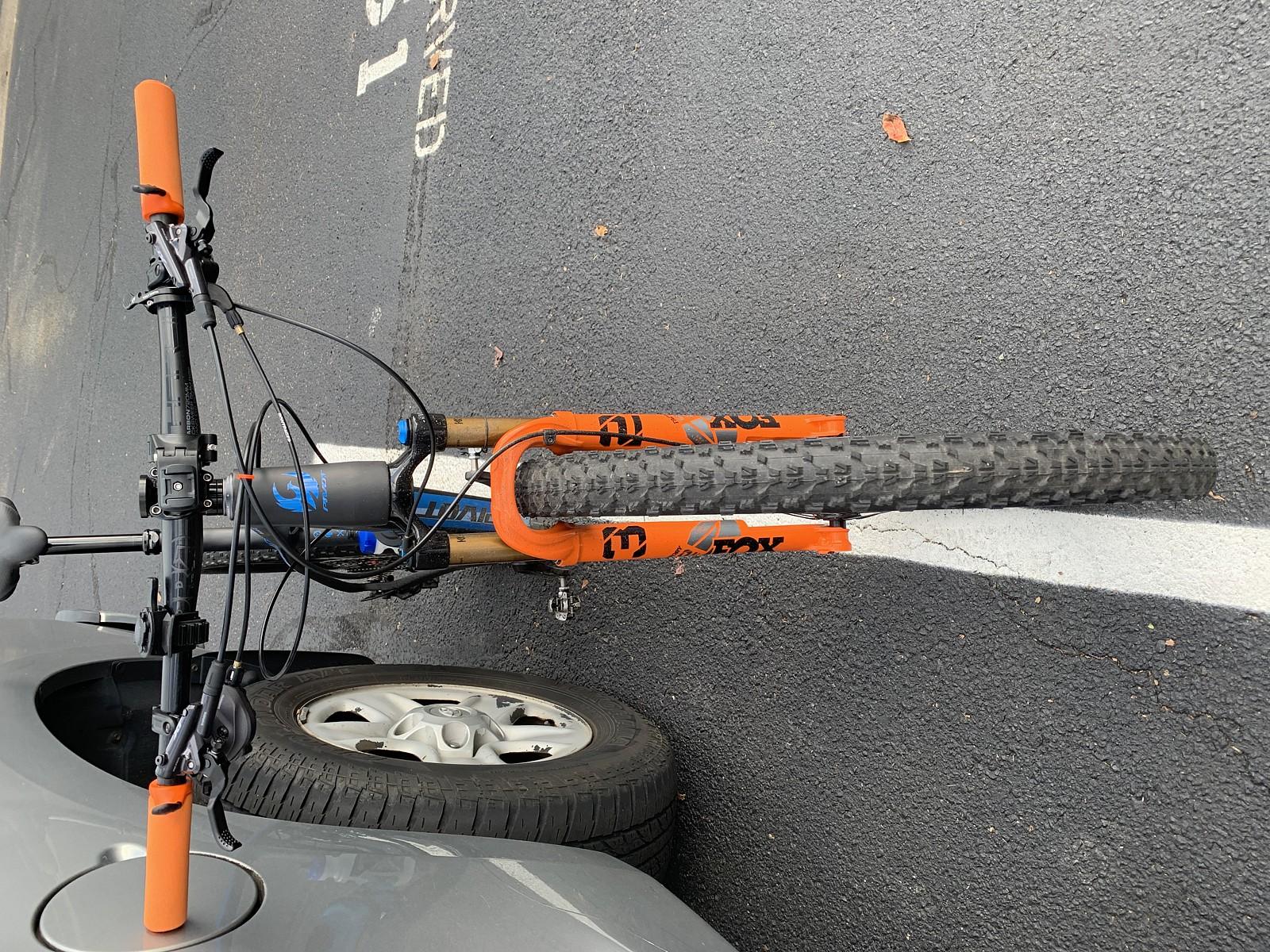 6AF979AB-C1E2-467A-9FF6-C67E25948DA1 - Paul333 - Motocross Pictures - Vital MX