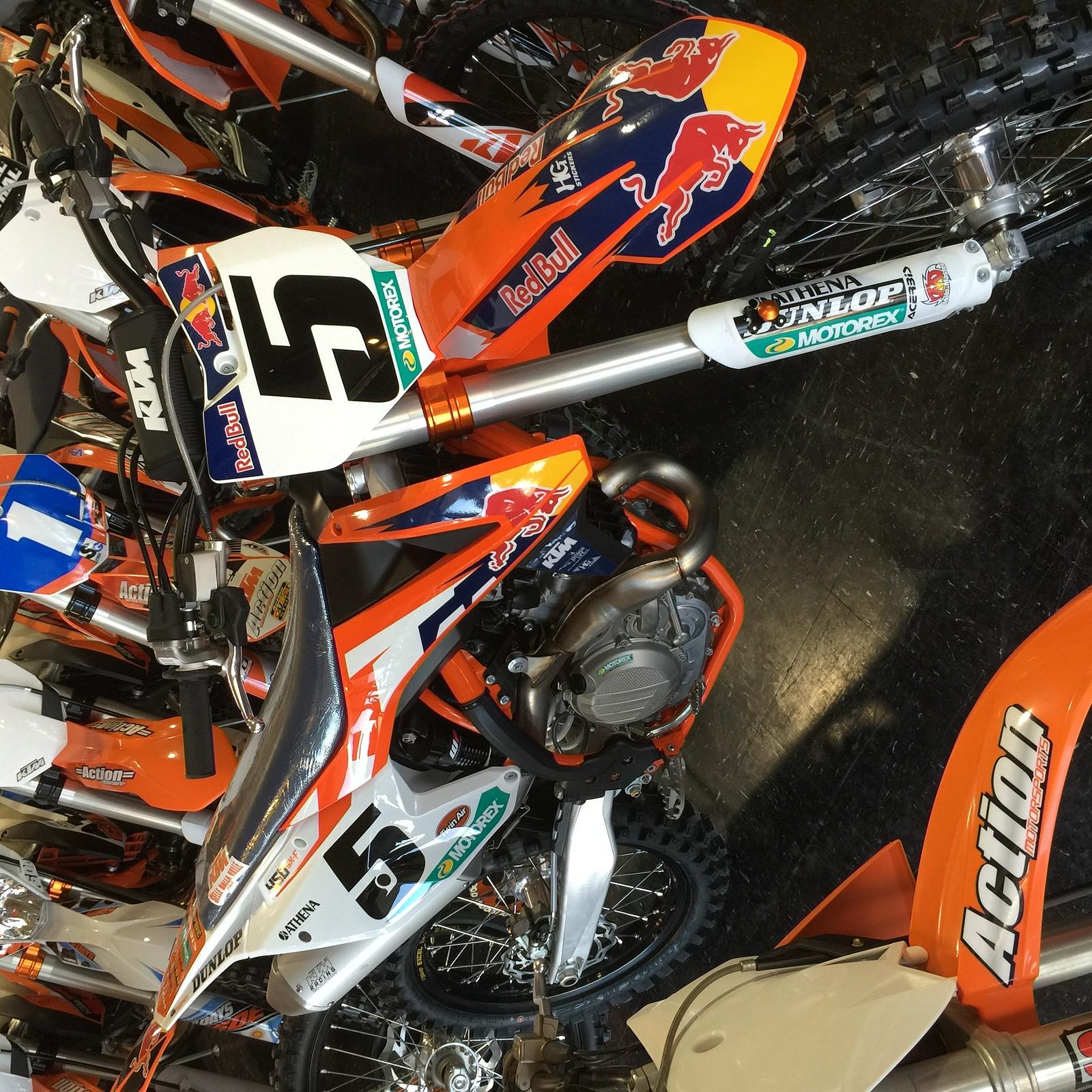 4A49ECEA-B7C7-4929-AF30-F7B48503FACA - Paul333 - Motocross Pictures - Vital MX