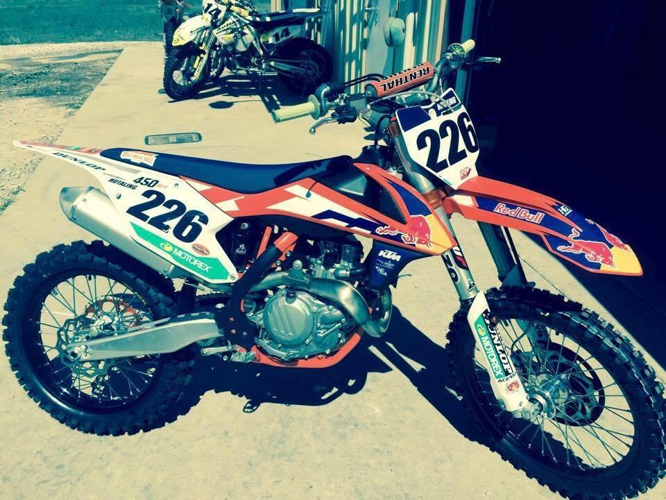 8BCA9EE0-8C7A-46EB-8304-8A0EBD5BD991 - Paul333 - Motocross Pictures - Vital MX