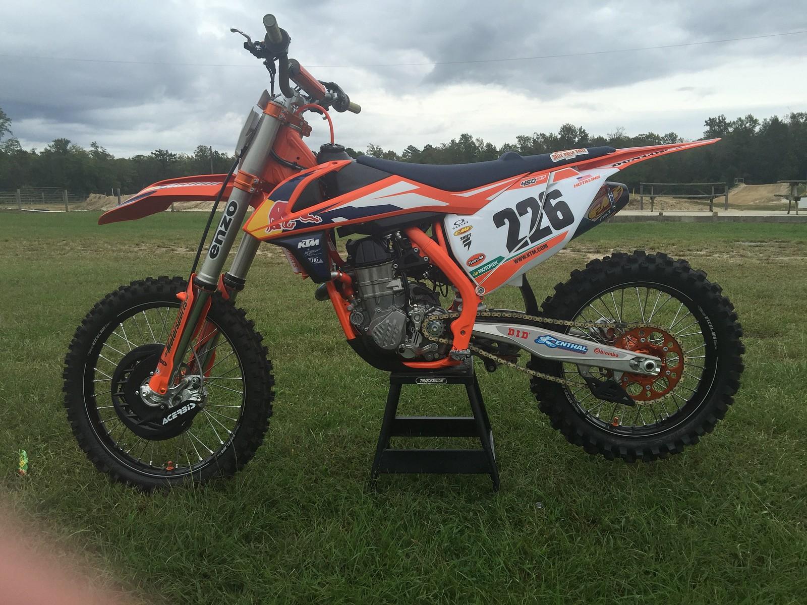 44E4C0FD-9B2B-4FE7-8DAE-EEDFB85E188A - Paul333 - Motocross Pictures - Vital MX