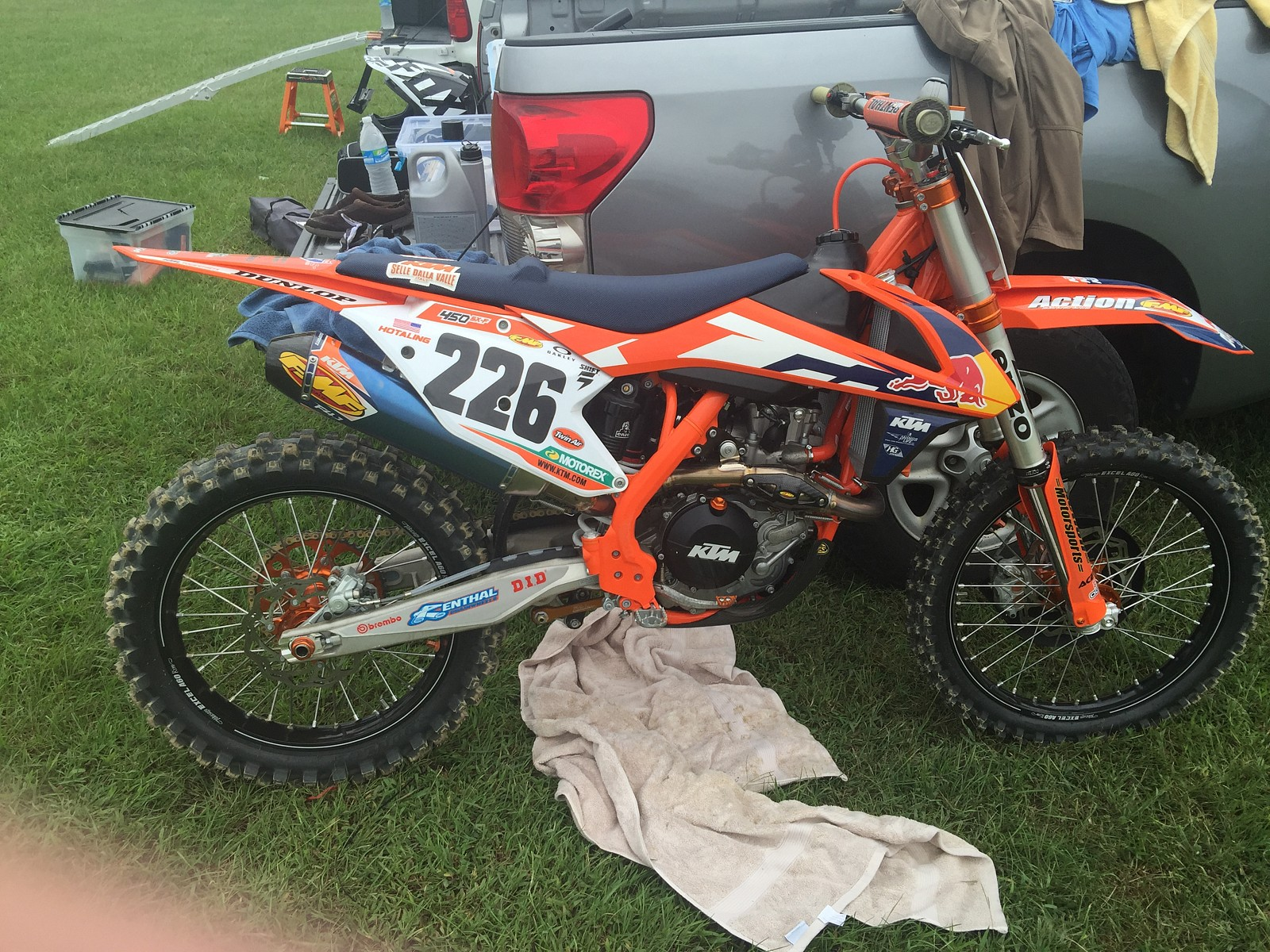 F4654523-B01C-4ADE-B045-16E3E123D459 - Paul333 - Motocross Pictures - Vital MX