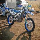 C138_blue_weels_2