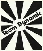 S200x600_dynamiclogosmall