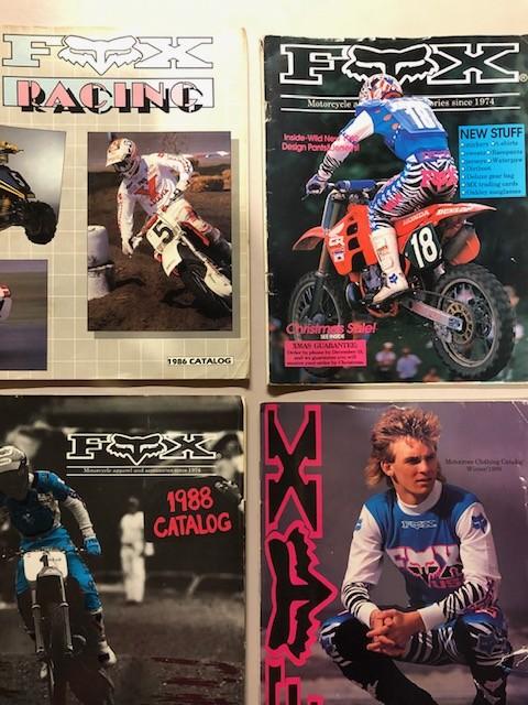 IMG 0488 - oblitz - Motocross Pictures - Vital MX