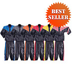 S200x600_motorcycleclothes