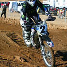 Vital MX member MXPUNK511