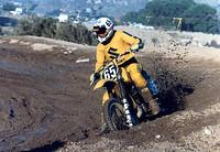 motoman617