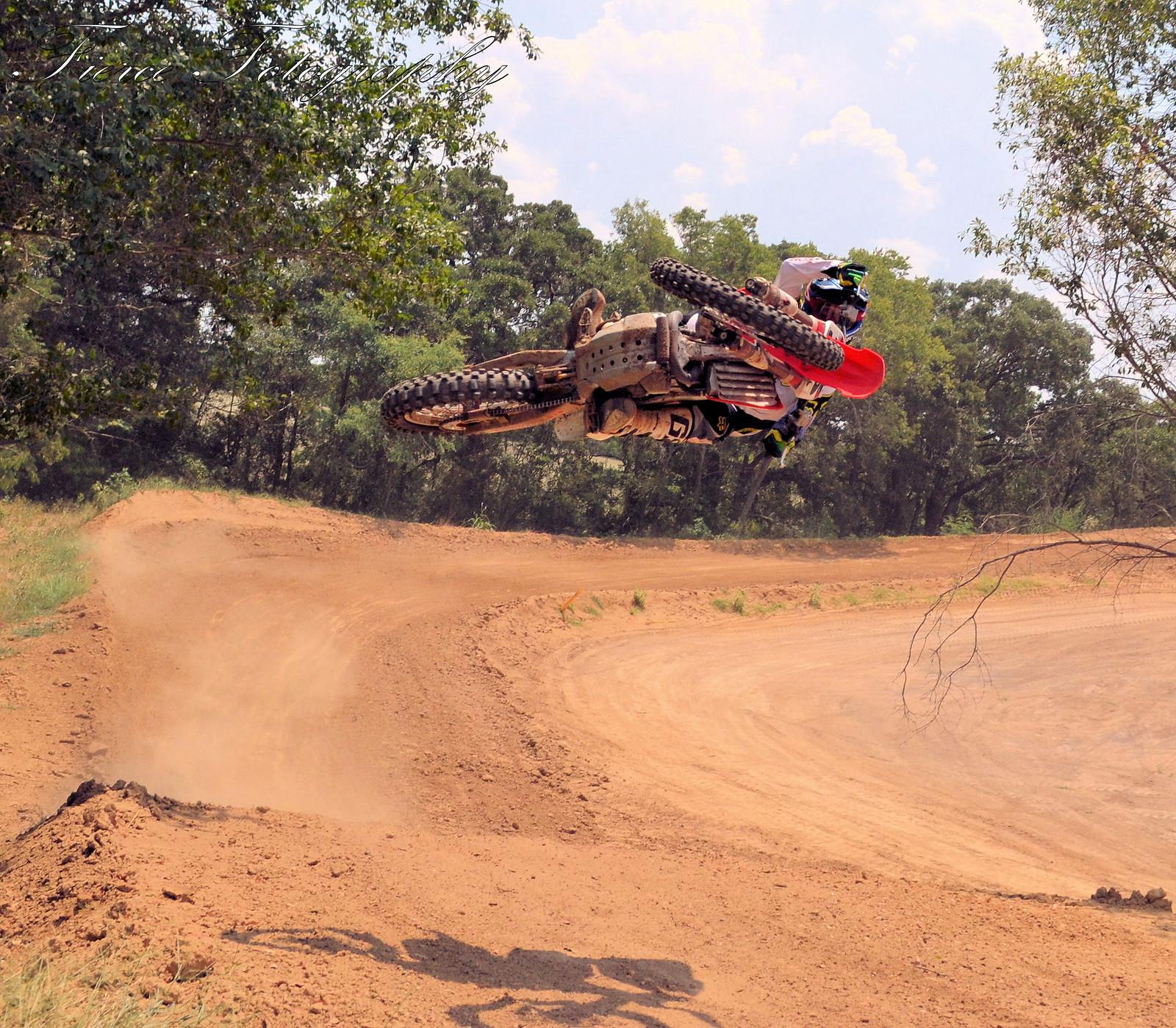 UGMX - Fierce Fotography - Motocross Pictures - Vital MX