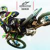 Vital MX member Moto167