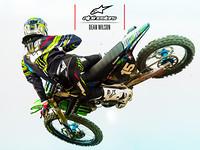 Moto167