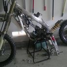 fatchickandahoopty's Honda