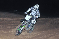 kdizzle_rider