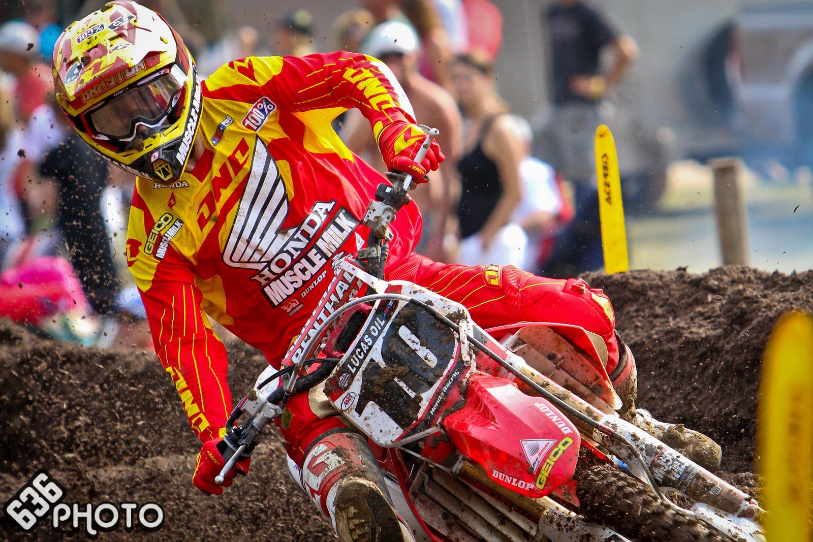 IMG 3183 - 636photo - Motocross Pictures - Vital MX