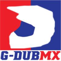 G-DUB