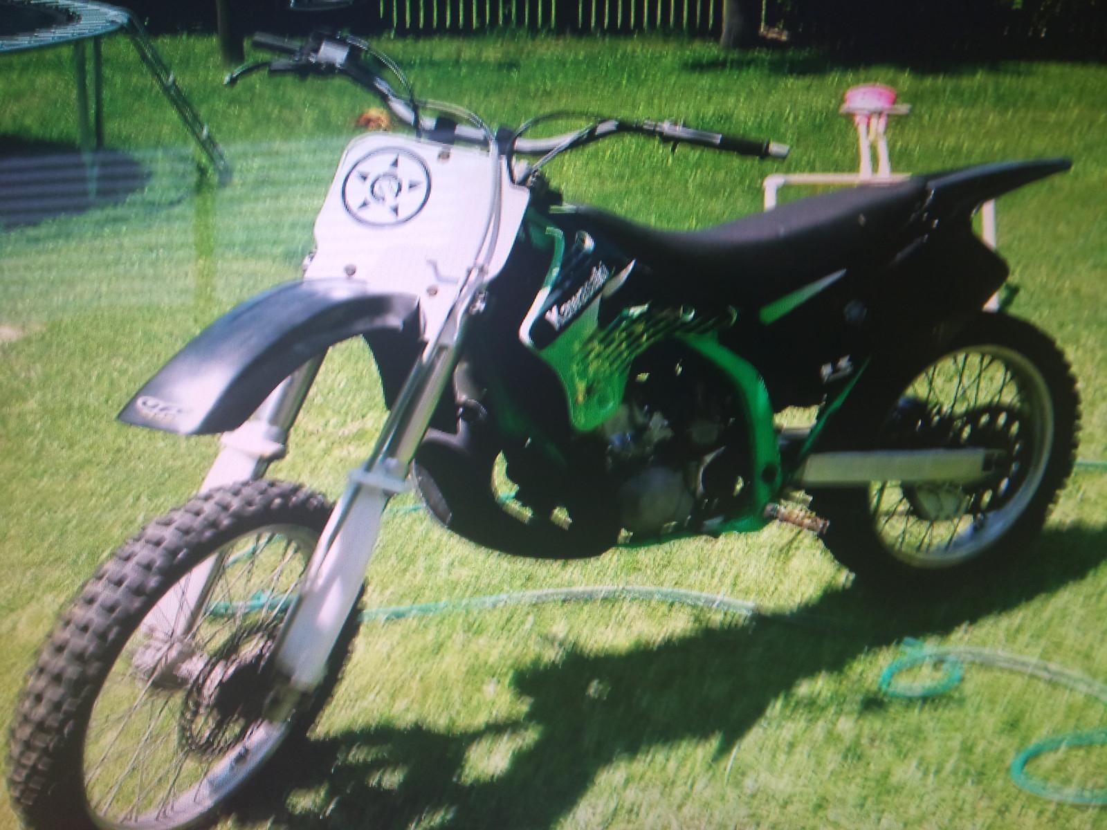 steve phone 032 - scubasteve - Motocross Pictures - Vital MX