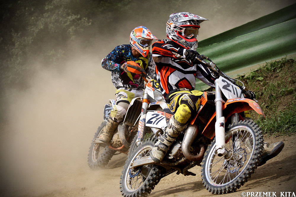 IMG 8814 - kitman - Motocross Pictures - Vital MX