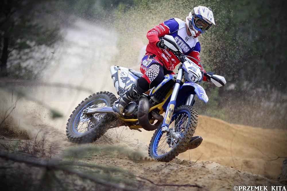 IMG 3659 - kitman - Motocross Pictures - Vital MX