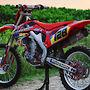 2011 crf 450 r