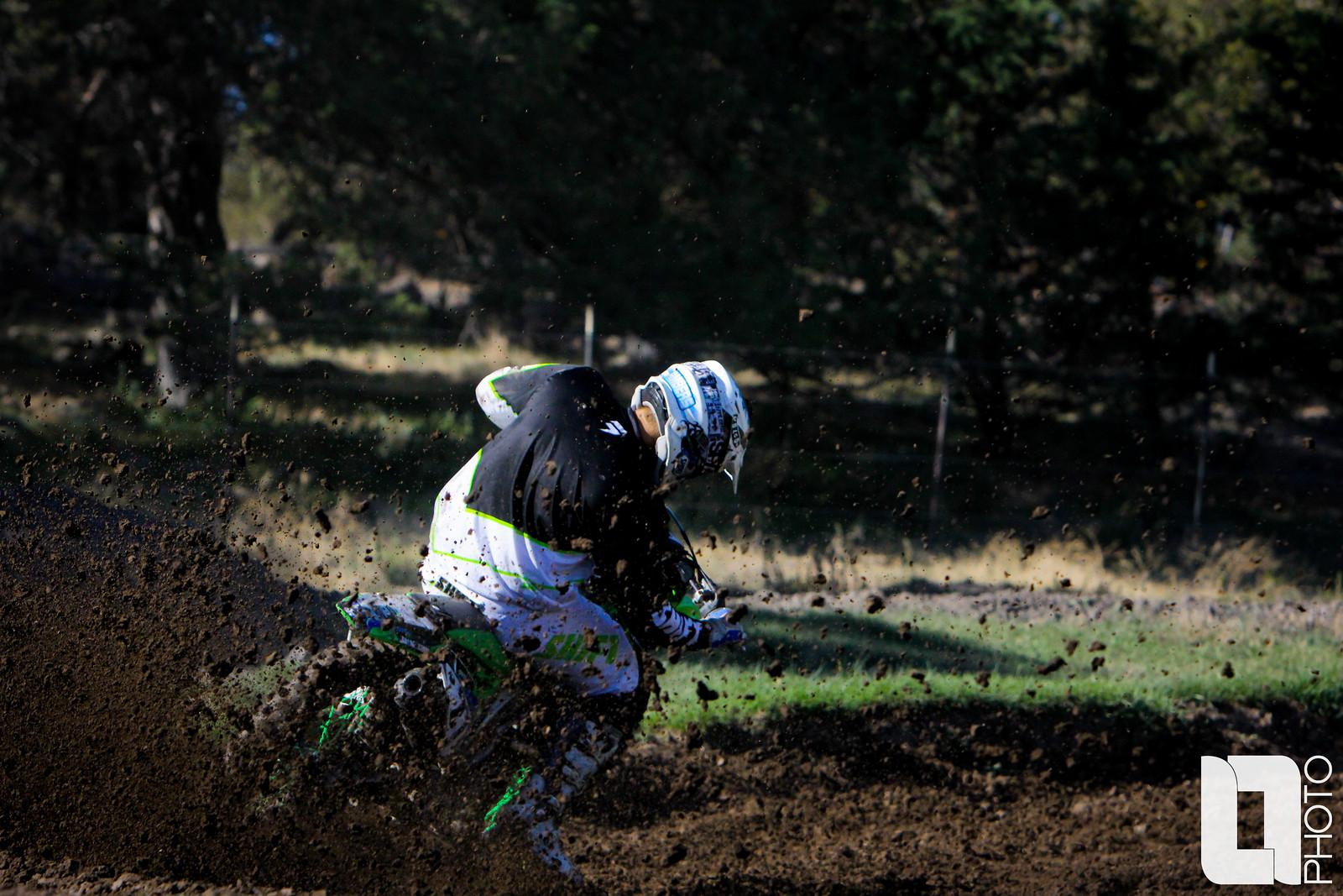 IMG 2903-2 - Oregonal Co. - Motocross Pictures - Vital MX