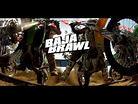 2012 Monster Energy Baja Brawl