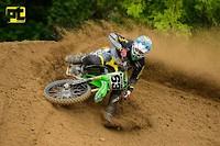 Derek Anderson