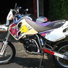 RXC 620