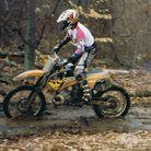 97 KTM 250SX