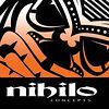 Vital MX member WMR Nihilo