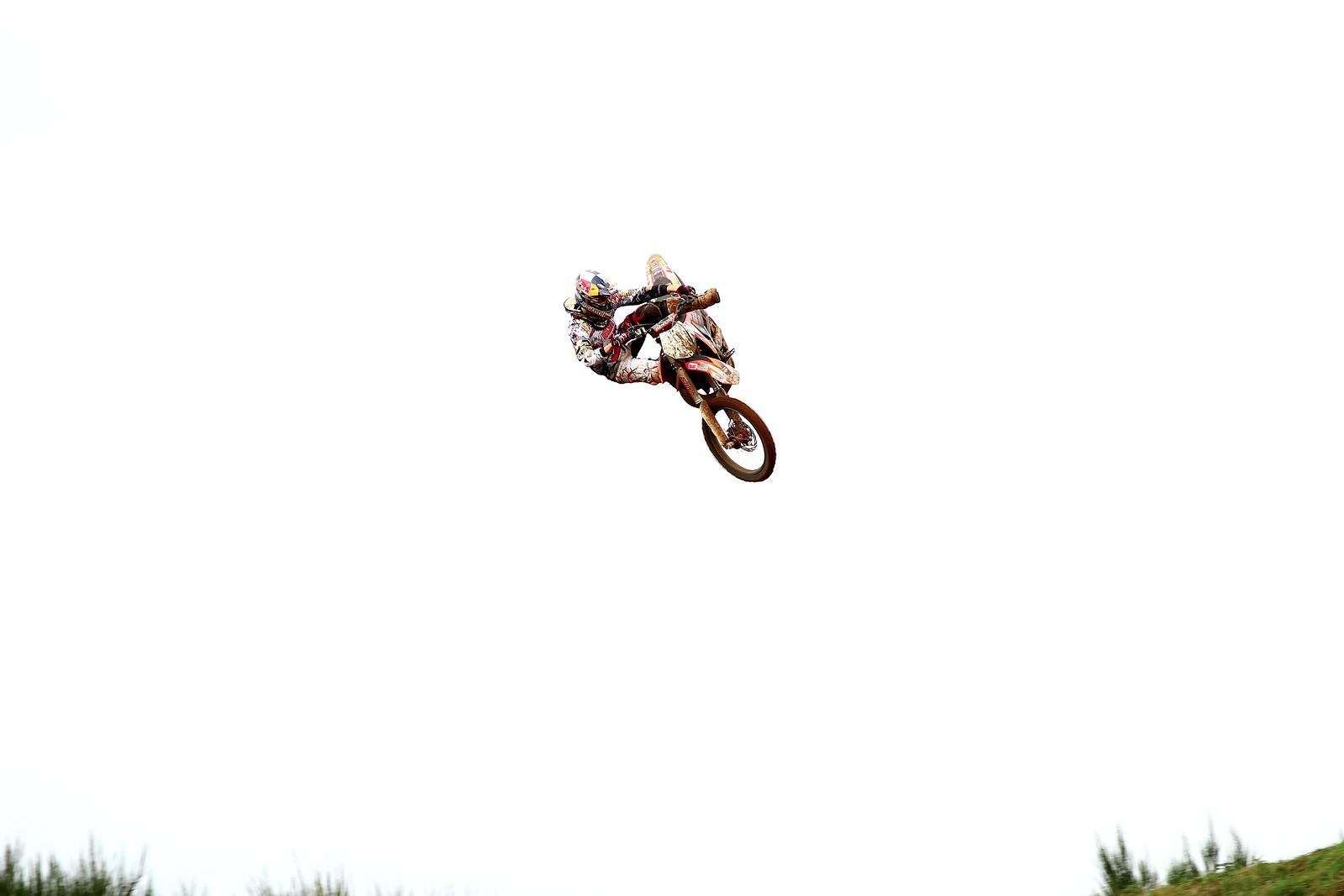 Jake Nicholls - timlake - Motocross Pictures - Vital MX