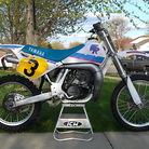 C138_my_1992_yamaha_wr500zd_25th_april_13_1