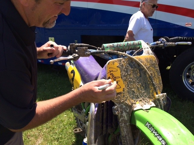 S780_unadilla_mx_rewind_new_berlin_ny._june_15_50