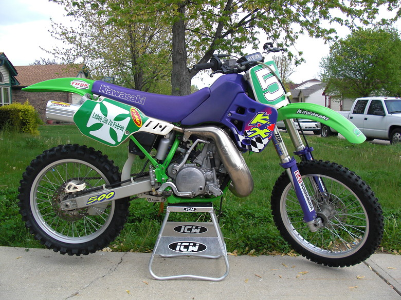 S780_my_1996_kawasaki_kx500_e8_15th_april_2012_2