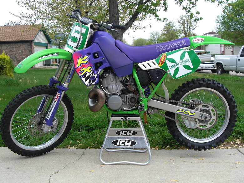 S780_my_1996_kawasaki_kx500_e8_15th_april_2012_9