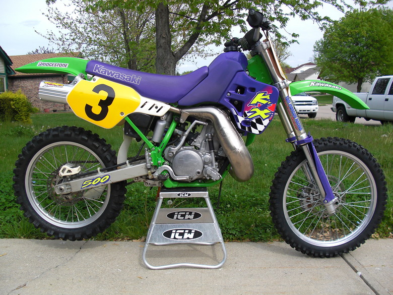 S780_my_1996_kawasaki_kx500_e8_17th_april_2012_1