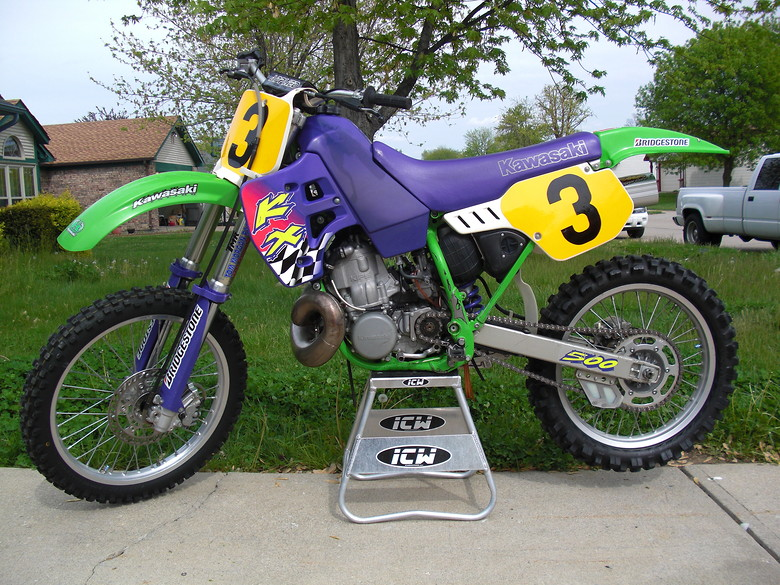 S780_my_1996_kawasaki_kx500_e8_17th_april_2012_7