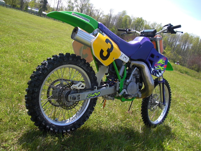 S780_my_1996_kawasaki_kx500_e8_22nd_april_12_2