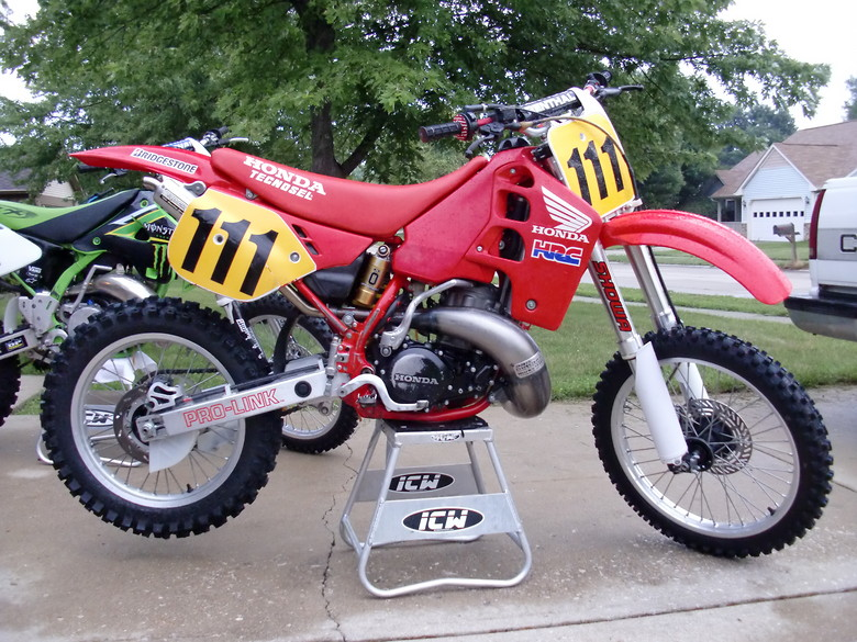 S780_my_1989_honda_cr500r_9th_july_13_1