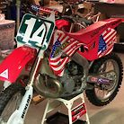 C138_my_1999_honda_cr250r_26th_sep._18