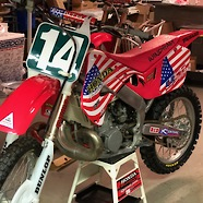 C186_my_1999_honda_cr250r_26th_sep._18