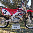 C138_my_1999_honda_cr250r_diamond_valley_ut._5th_dec._11_1
